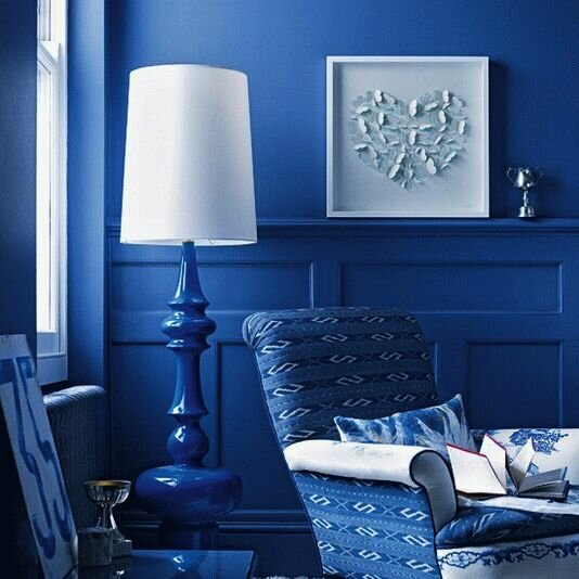 1-10-best-colour-schemes-for-living-room